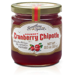 Gourmet Cranberry Chipotle