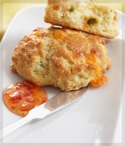 scones mocha scones ginger scones cinnamon scones scottish oat scones ...